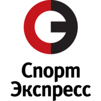 Логотип компании «Спорт-Экспресс»