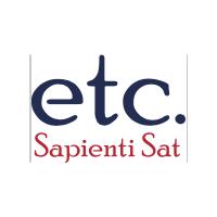 Логотип компании «E-Cetera»