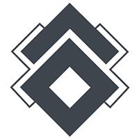 Логотип компании «Droice Labs»