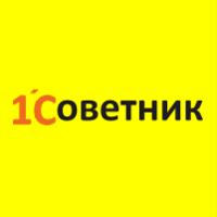 Логотип компании «1-й Советник»