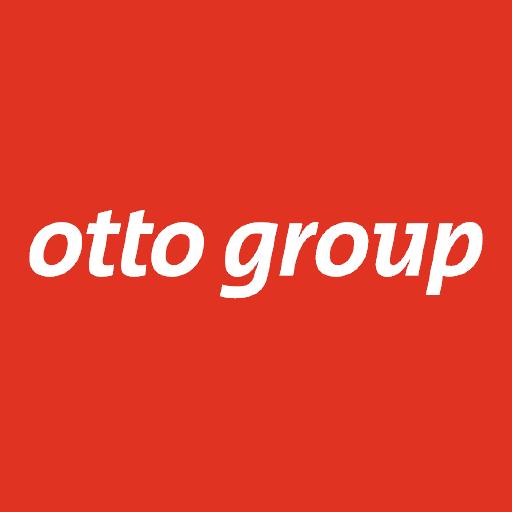 Логотип компании «Otto Group Russia»