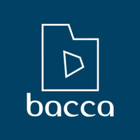 Логотип компании «Бакка Софт»