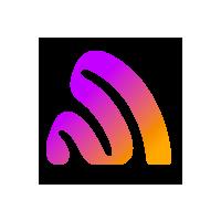 Логотип компании «Muzis»