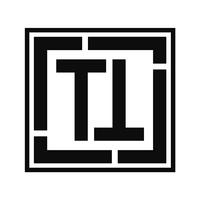 Логотип компании «TOTOGROUP»