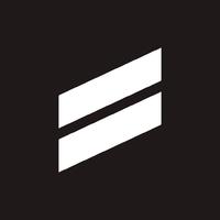 Логотип компании «FixTaxi»