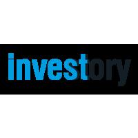 Investory.pro