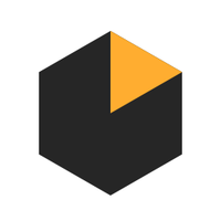 Логотип компании «Инфо Сорс»