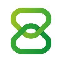Логотип компании «Октобит»