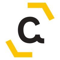 Логотип компании «Apis Cor»
