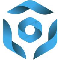 Логотип компании «ICORE-Integration»