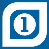 """Логотип компании «ООО """"Первая Мониторинговая Компания""""»"""
