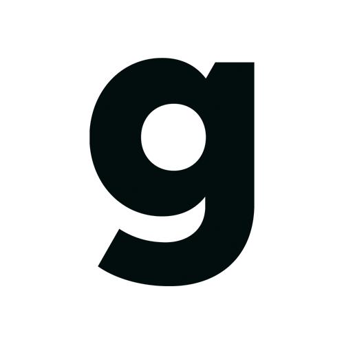 Логотип компании «Маркетплейс GOODS»