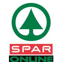 Логотип компании «Spar-online»