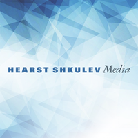 Hearst Shkulev Media
