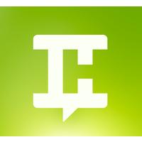 Логотип компании «ИнфоХит»