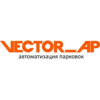 Логотип компании «АП Технологии»