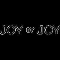 Логотип компании «JOY BY JOY»
