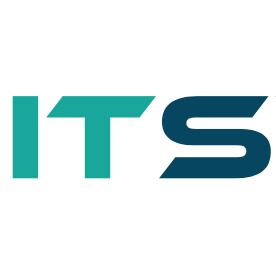 Логотип компании «ITsyndicate»