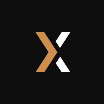 Логотип компании «Plenexy»