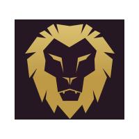 Логотип компании «LeadPride»