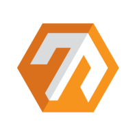 Логотип компании «Magenable»