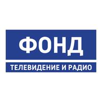 Логотип компании «Гостелерадиофонд»