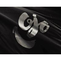 Логотип компании «Ojoteam»