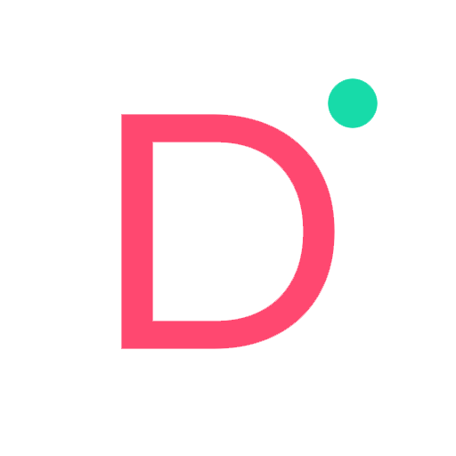 Логотип компании «Denim»