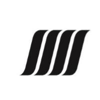 Логотип компании «Accurateweb»