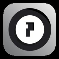 Логотип компании «REILZ • Only Property»