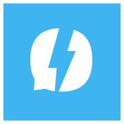 Логотип компании «Omnitec»