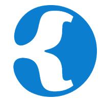 Логотип компании «Кашалот»