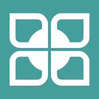Логотип компании «ПАО «Химпром»»