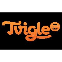 Tvigle Media