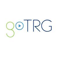 Логотип компании «goTRG»