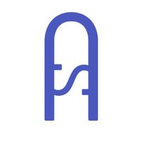 Логотип компании «Aetsoft»