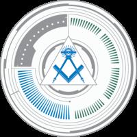 """Логотип компании «Инжиниринговая Kомпания """"2К""""»"""