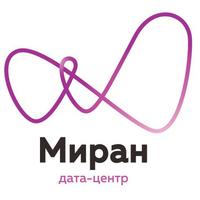 "Логотип компании «ООО ""Миран""»"