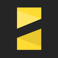 Логотип компании «Smood»