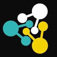 Логотип компании «Техностар»