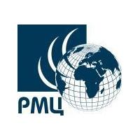 Логотип компании «РМЦ информации и технологий»