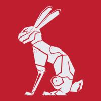 Логотип компании «My Motto Me»