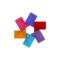 Логотип компании «ТЕЛЛМИ МЕДИА»