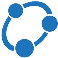 Логотип компании «Стекпоинт»