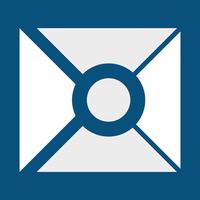 Логотип компании «Пентестит»
