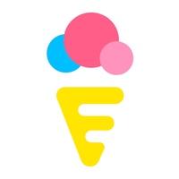 Логотип компании «Envybox»