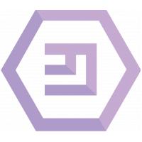 Логотип компании «Emer Group»