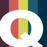 Логотип компании «Talent Q»