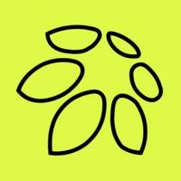 Логотип компании «Студия Арт-Дизайн»