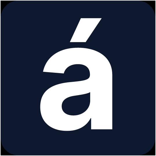 Логотип компании «Продуман»